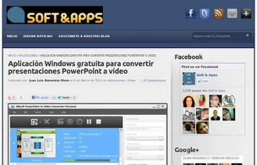 http://www.softandapps.info/2012/03/06/aplicacion-windows-gratuita-para-convertir-presentaciones-powerpoint-a-video/