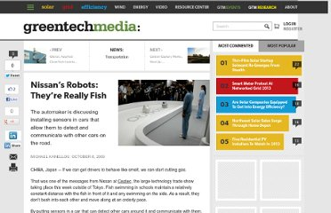 http://www.greentechmedia.com/articles/read/nissans-robots-theyre-really-fish/