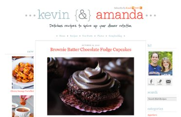 http://www.kevinandamanda.com/recipes/dessert/brownie-batter-chocolate-fudge-cupcakes.html