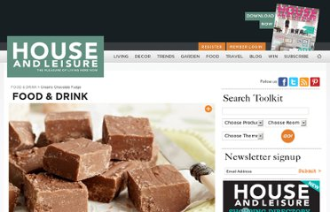 http://www.houseandleisure.co.za/creamy-chocolate-fudge/