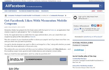 http://allfacebook.com/get-facebook-likes-with-momentus-mobile-coupons_b34217