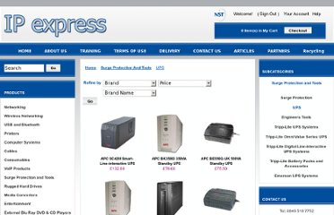 http://www.ipexpress.co.uk/UPS-Surge-Protection-and-Tools/b/681750031
