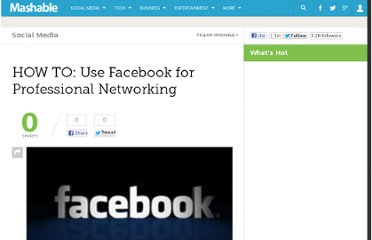 http://mashable.com/2009/08/14/facebook-networking/