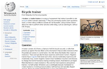 http://en.wikipedia.org/wiki/Bicycle_trainer