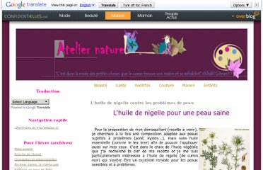 http://www.atelier-naturel.com/article-2431832.html