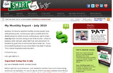 http://www.smartpassiveincome.com/my-monthly-report-july-2010/
