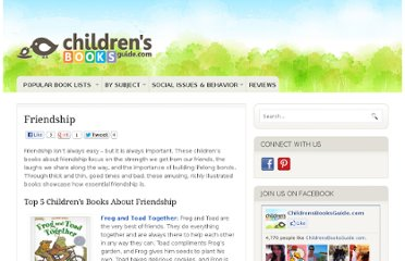 http://childrensbooksguide.com/friendship