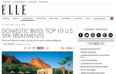 http://www.elle.com/beauty/health-fitness/domestic-bliss-top-10-us-spa-treatments-395906
