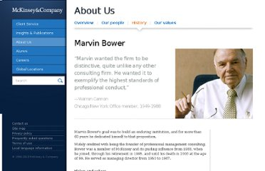 http://mckinsey.com/aboutus/whatwebelieve/marvin/