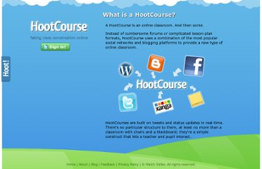 http://hootcourse.com/about/