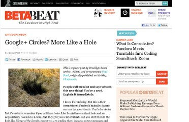 http://betabeat.com/2011/07/google-circles-more-like-a-hole/