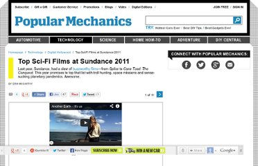 http://www.popularmechanics.com/technology/digital/top-sci-fi-films-at-sundance-2011#slide-1