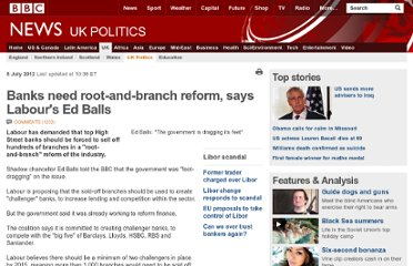 http://www.bbc.co.uk/news/uk-politics-18758492