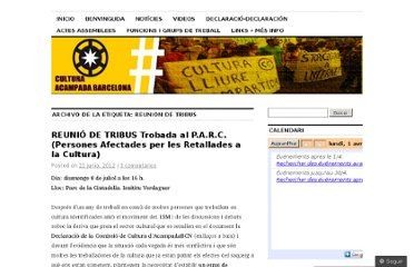 https://culturaacampadabcn.wordpress.com/tag/reunion-de-tribus/