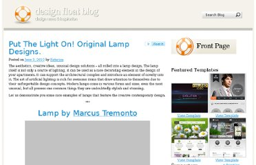 http://www.designfloat.com/blog/2010/06/03/put-the-light-on-original-lamp-designs/