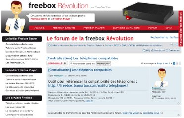 http://freebox.toosurtoo.com/forum/viewtopic.php?f=5&t=1652