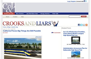 http://crooksandliars.com/karoli/california-proves-big-things-are-still-poss