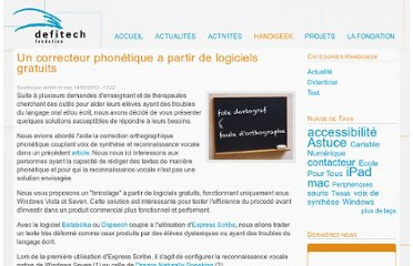 http://defitech.ch/handigeek/categories/didacticiel/correcteur-phonetique-gartuit