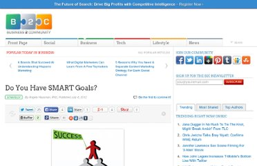 http://www.business2community.com/strategy/do-you-have-smart-goals-0208176