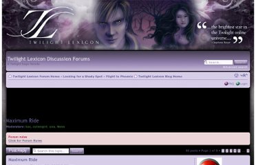http://www.twilightlexiconforum.com/viewtopic.php?f=25&t=1228