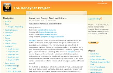 http://www.honeynet.org/papers/bots/