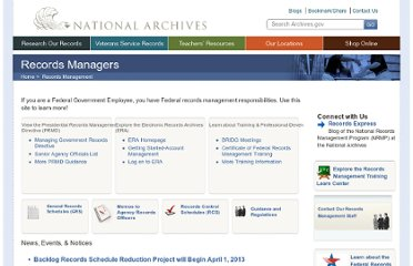 http://www.archives.gov/records-mgmt/