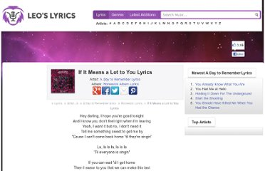 http://www.leoslyrics.com/a-day-to-remember/if-it-means-a-lot-to-you-lyrics/