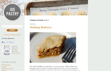 http://www.joepastry.com/category/pastry/baklava/