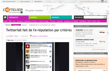 http://www.atelier.net/trends/articles/twitterfall-de-reputation-criteres