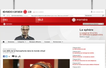 http://www.radio-canada.ca/emissions/la_sphere/2011-2012/chronique.asp?idChronique=231747