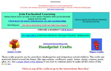 http://www.enchantedlearning.com/crafts/handprint/