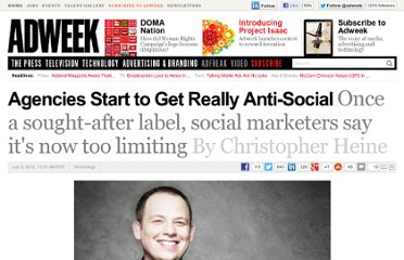 http://www.adweek.com/news/technology/agencies-start-get-really-anti-social-141724