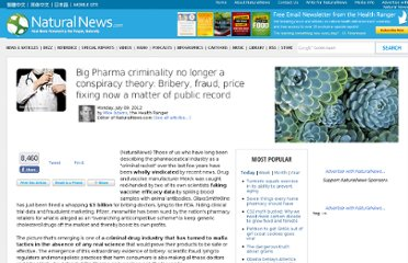 http://www.naturalnews.com/036417_Glaxo_Merck_fraud.html