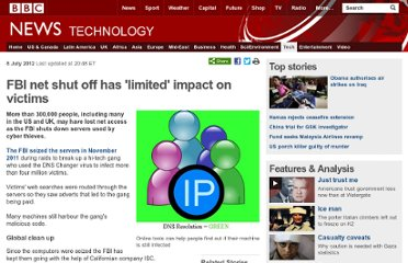 http://www.bbc.co.uk/news/technology-18735228
