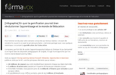 http://www.formavox.com/infographie-gamification-apprentissage-education