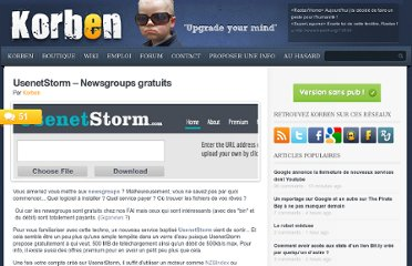 http://korben.info/telecharger-newsgroups-gratuits.html#disqus_thread