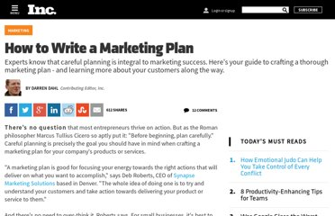 http://www.inc.com/guides/writing-marketing-plan.html