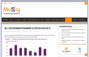 http://www.marketing-digital.fr/2009/08/internautes-regardent-sites-catch-up-tv/