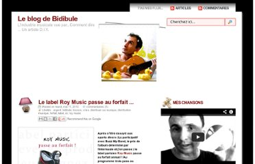 http://bidibulemusic.blogspot.com/2010/05/le-label-roy-music-passe-au-forfait.html