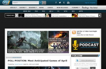 http://www.gametrailers.com/side-mission
