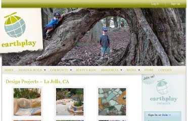 http://earthplay.net/design-projects-la-jolla-ca/
