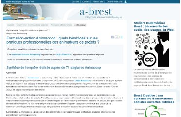 http://www.a-brest.net/article11041.html