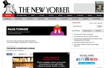 http://www.newyorker.com/online/blogs/books/2011/10/the-book-scrappage-scheme.html
