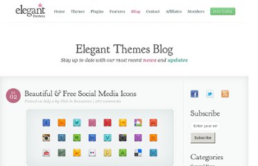 http://www.elegantthemes.com/blog/resources/beautiful-free-social-media-icons