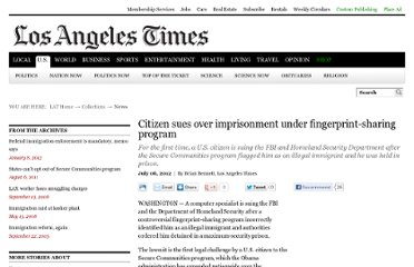 http://articles.latimes.com/2012/jul/06/nation/la-na-secure-communities-20120706