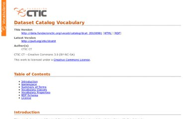 http://data.fundacionctic.org/vocab/catalog/datasets.html