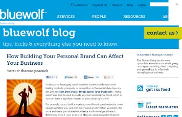 http://www.bluewolf.com/blog/how-building-your-personal-brand-can-affect-your-business