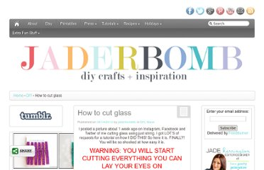 http://jaderbomb.com/2012/06/14/how-to-cut-glass/#