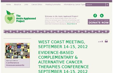 http://annieappleseedproject.org/index.php/component/content/article/2-uncategorised/17-west-coast-meeting-september-14-15-2012