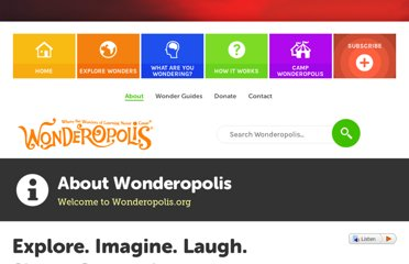 http://wonderopolis.org/about/